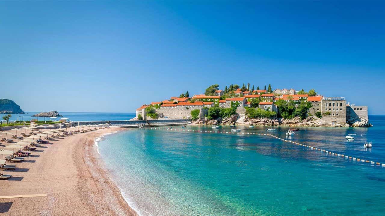 Что нужно знать туристу о Черногории? | Туроператор Ваш Отдых