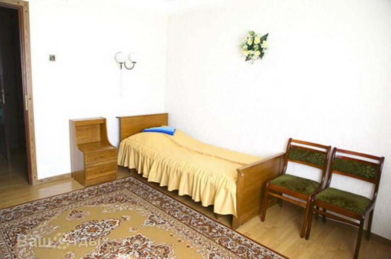 Image result for омега гостиница гродно