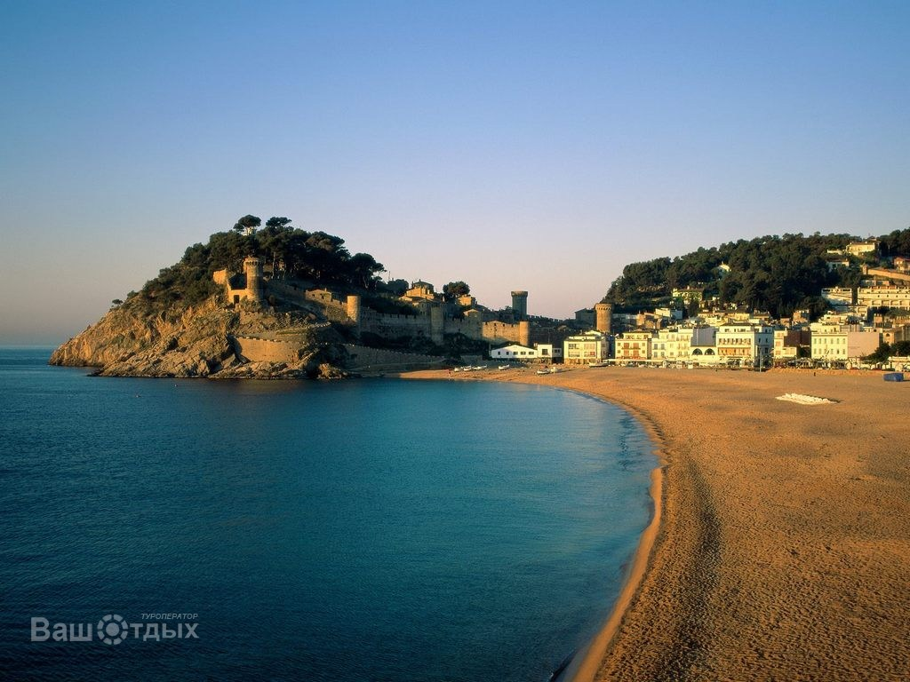 8 лучших мест и курортов в Испании для отдыха и туризма – испанские курорты, на которые хочется возвращаться вновь и вновь